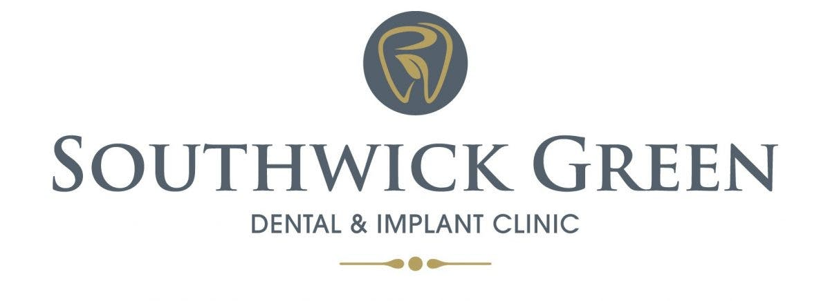 Southwick Green Dental Implant Clinic1