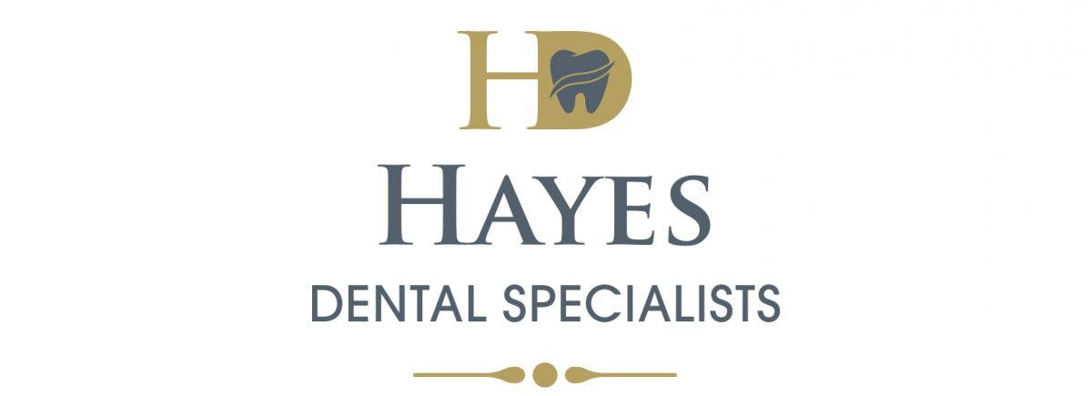 Bromley Hayes Dental Specialists1