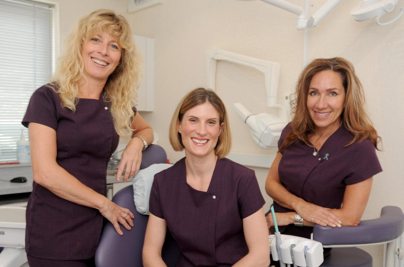 Beaufort Dentists 2