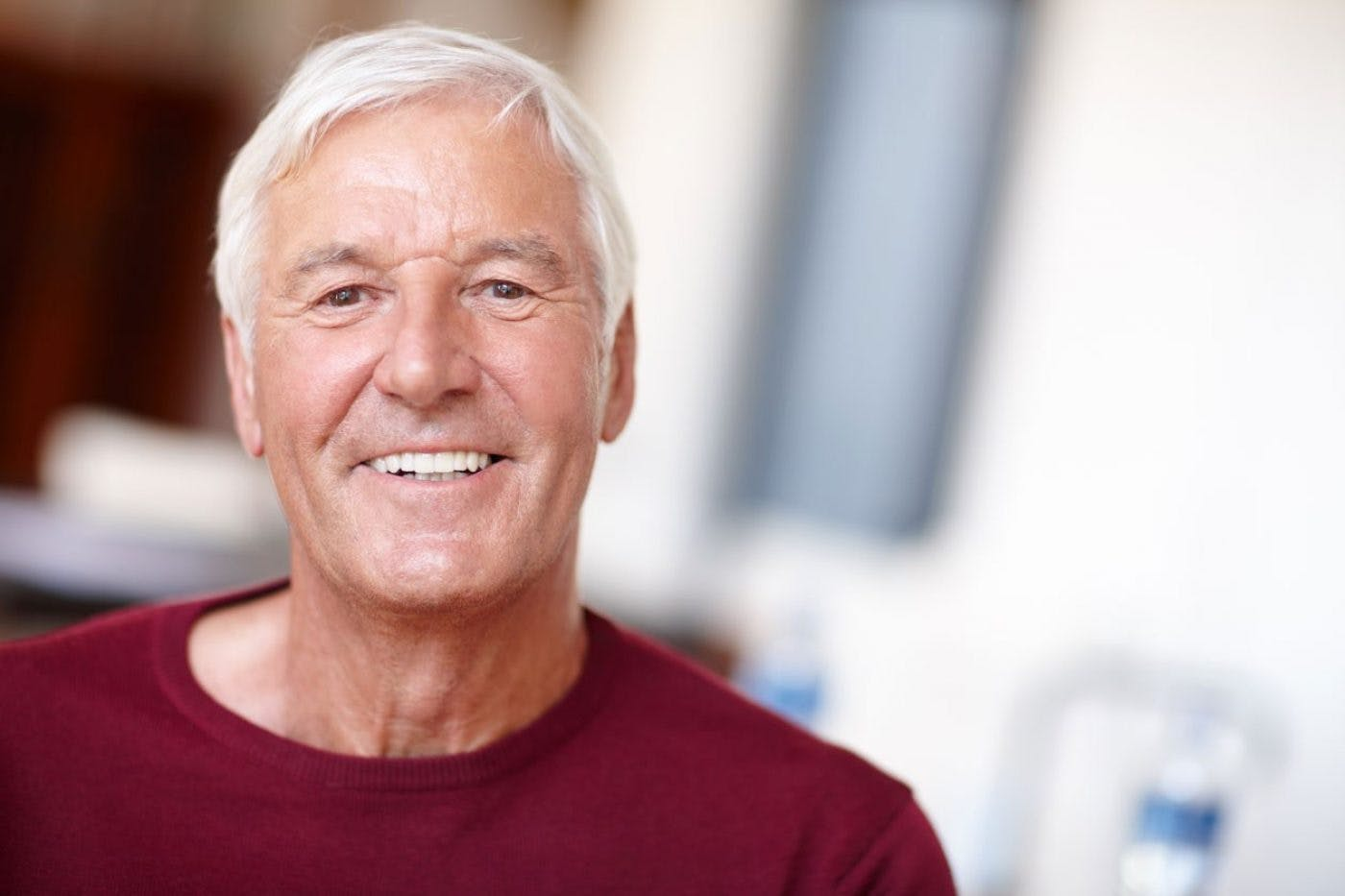Freemanrosser Carmarthen Dental Implants Implantsecureddentures