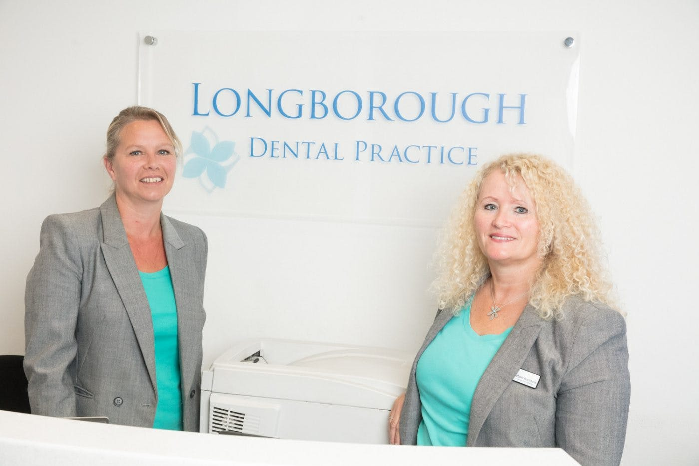 Longborough Dental 32