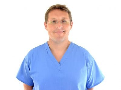 Paul Cattell Dentist