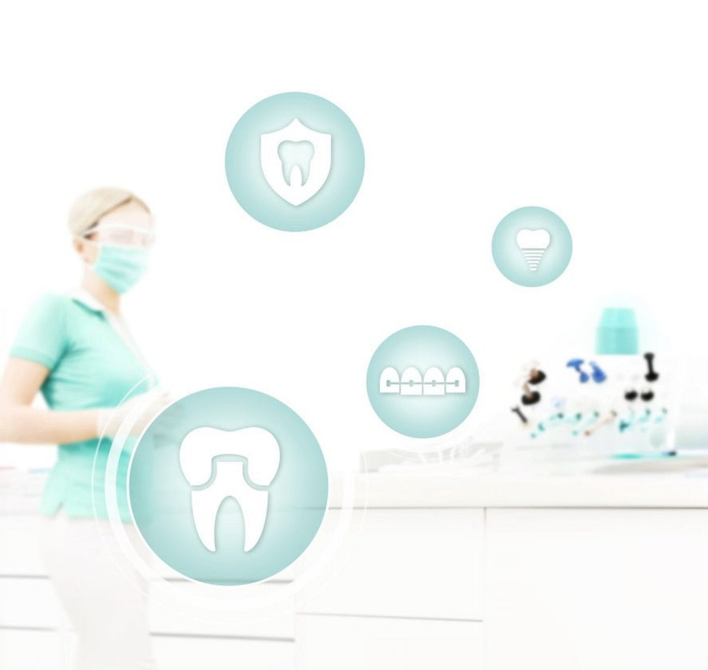 Ilchester Advicecare Commondentalconditions