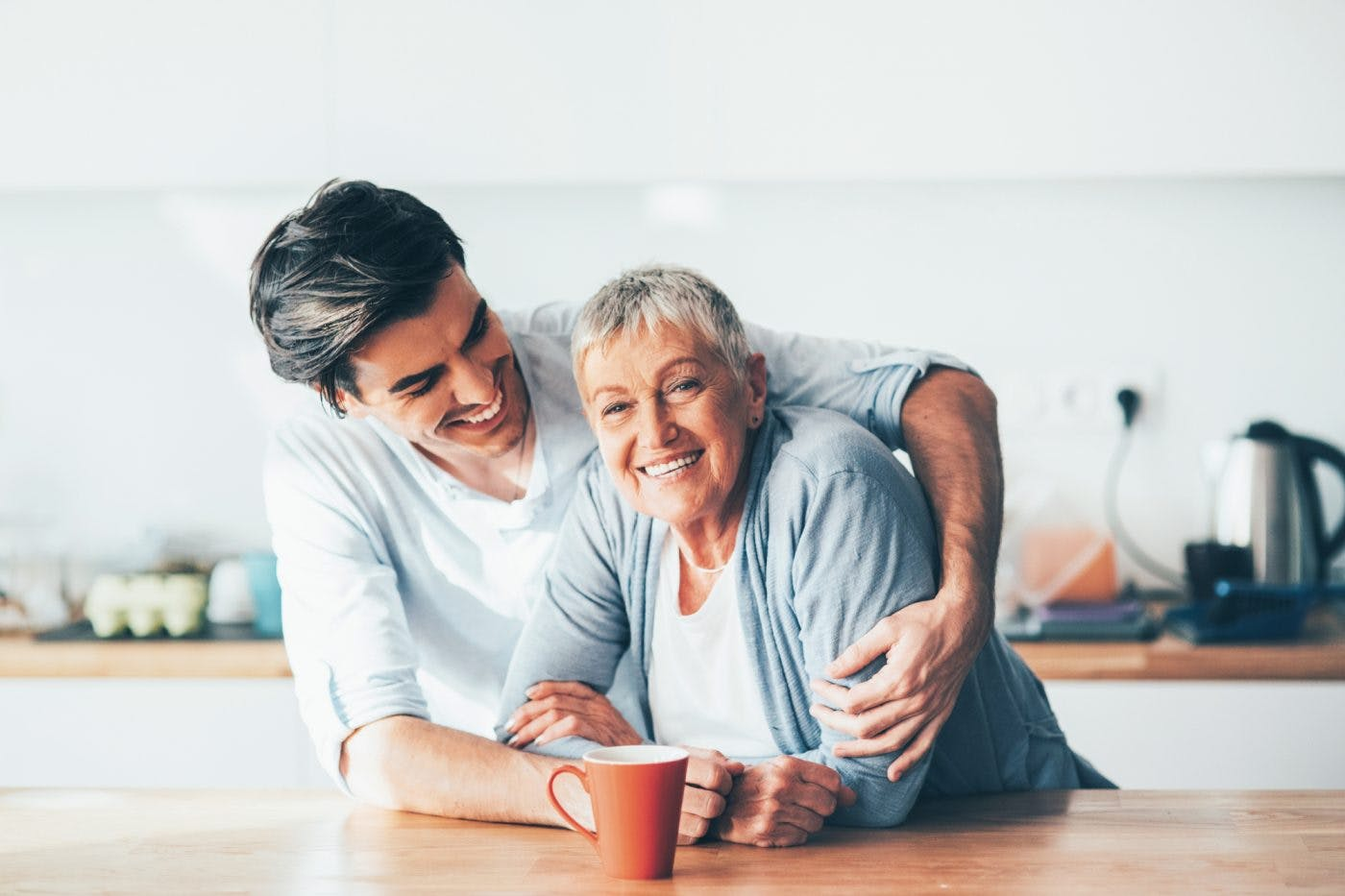 Replacing Teeth