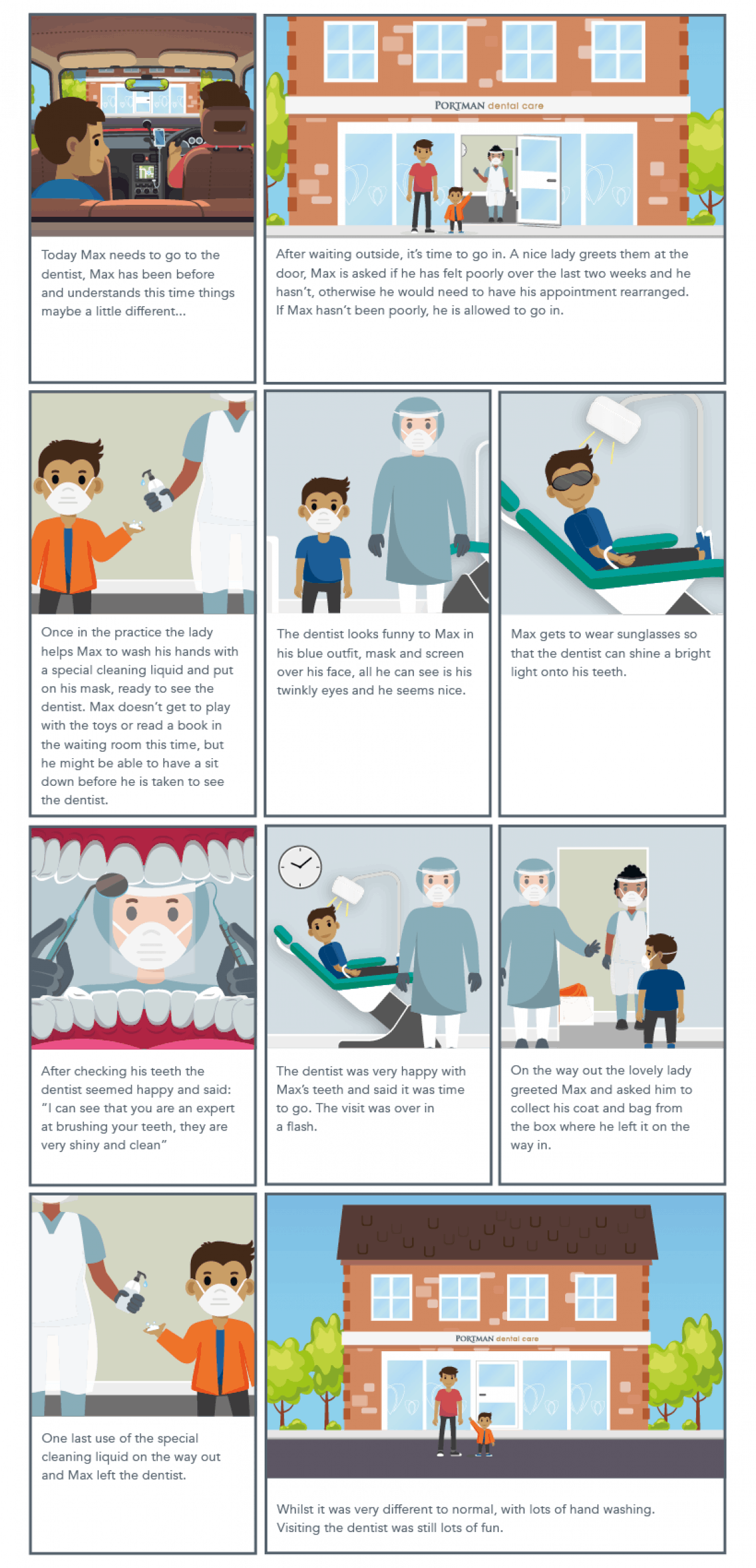 Pdc Childrens Storyboard For Web
