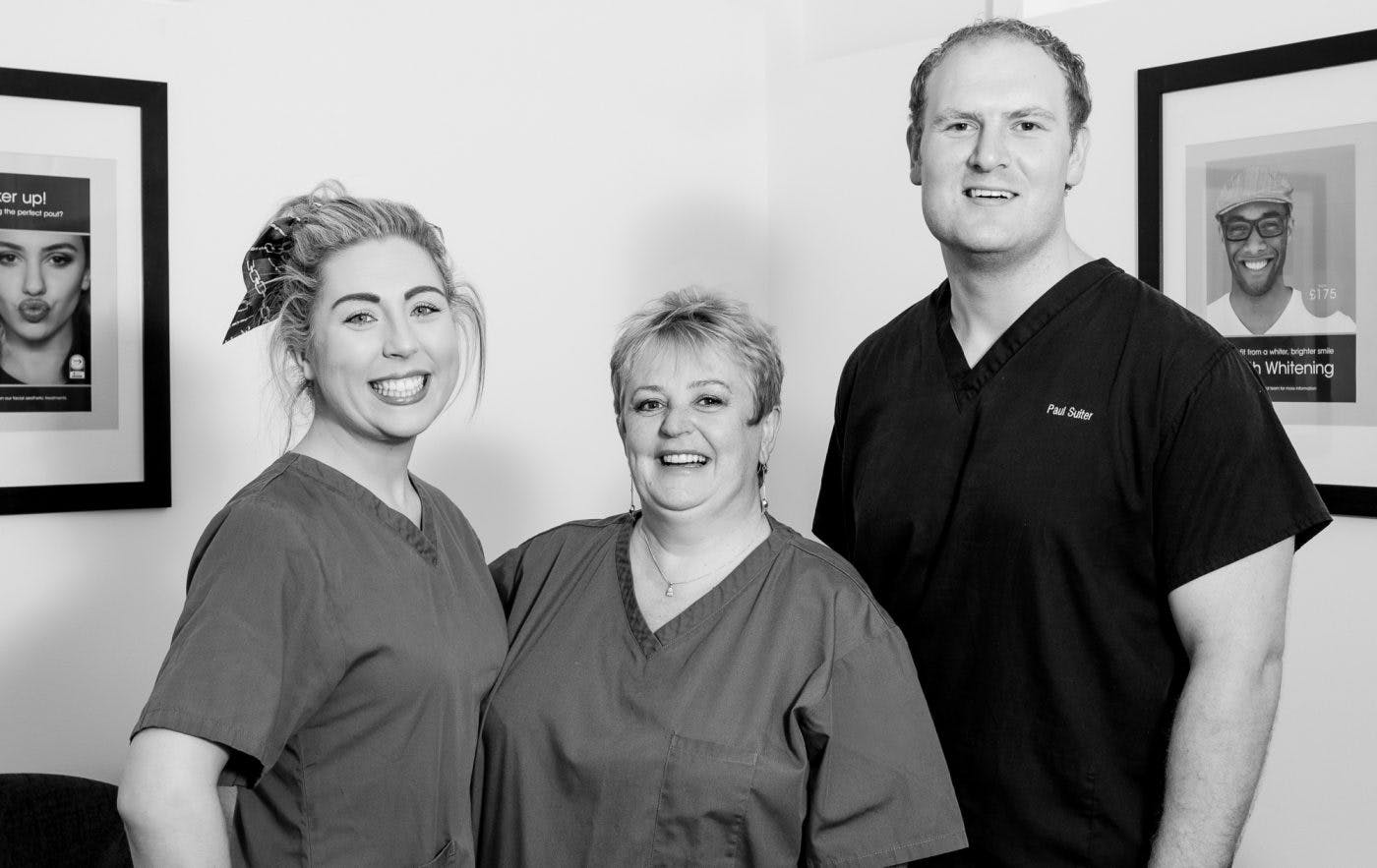 Portman Laura Jones Bw Dentists 006